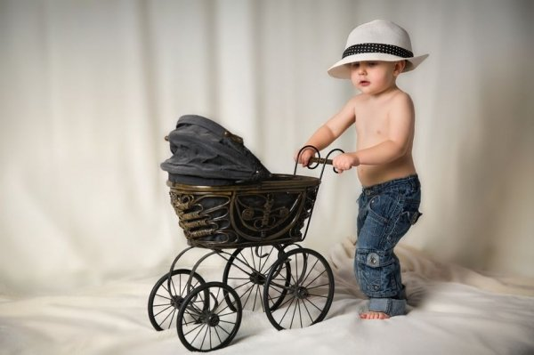 minél előbb ütni a gyereket helmint terápia Crohn-betegségben